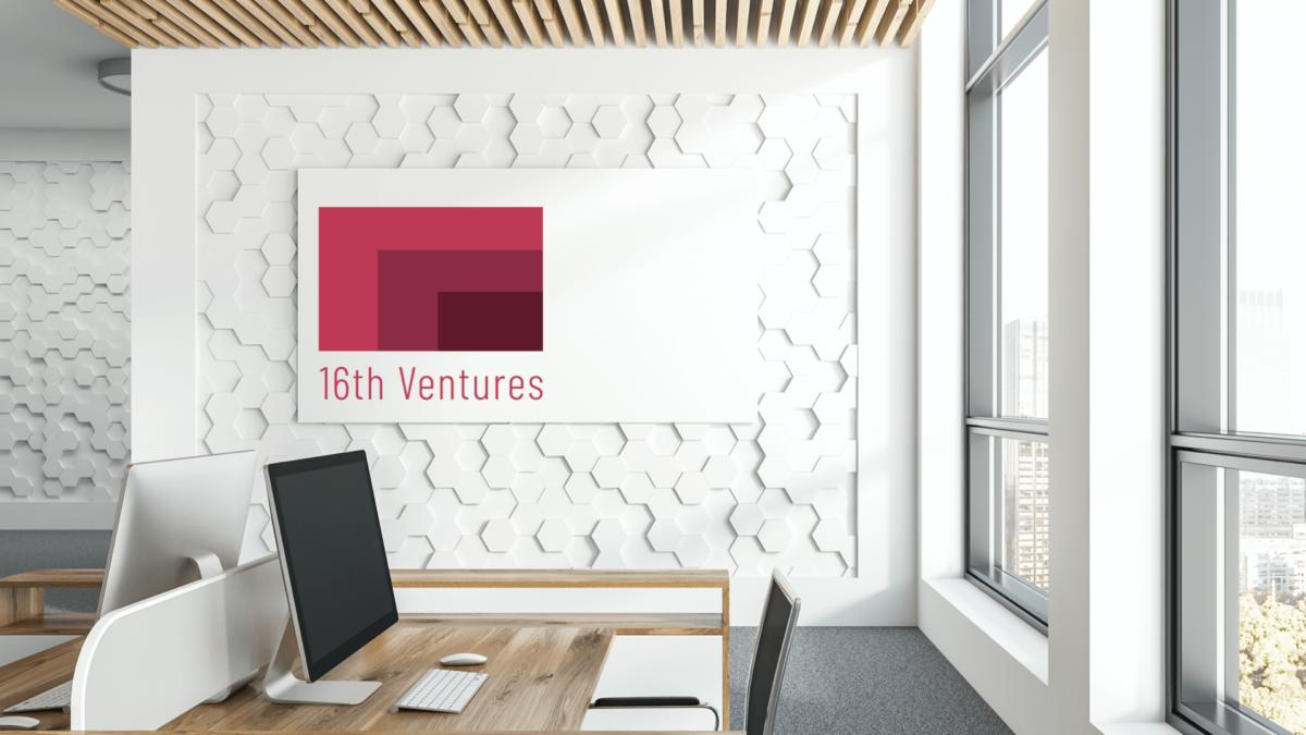 16th Ventures
